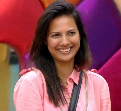 rochelle-rao-upcoming-filmsbirthday-dateaffairs