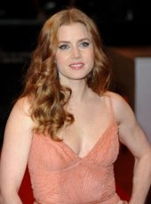 amy-adams-boyfriend-age-biography
