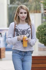 emma-roberts-height-and-weight-2016