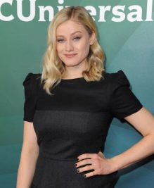 olivia-taylor-dudley-measurements-height-weight-bra-size-age-wiki