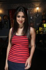 raai-laxmi-height-and-weight-2016