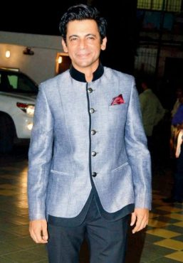 sunil-grover-girlfriend-age-biography
