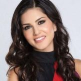 sunny-leone-height-and-weight-2016