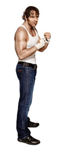 dean-ambrose-height-weight-age-biceps-size-body-stats
