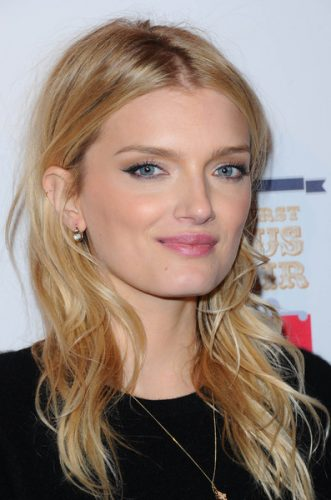 Lily Donaldson Upcoming films, Birthday date, Affairs