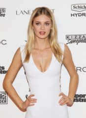 megan-williams-height-and-weight-2016