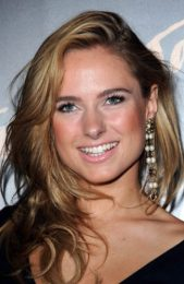 Kimberley Garner Measurements, Height, Weight, Bra Size, Age, Wiki