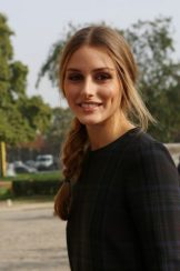 Olivia Palermo Measurements, Height, Weight, Bra Size, Age, Wiki