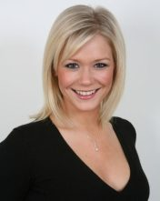 Suzanne Shaw Measurements, Height, Weight, Bra Size, Age, Wiki
