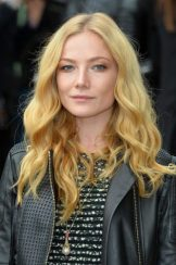 Clara Paget Bra Size, Wiki, Hot Images