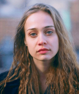 Fiona Apple height and weight 2016
