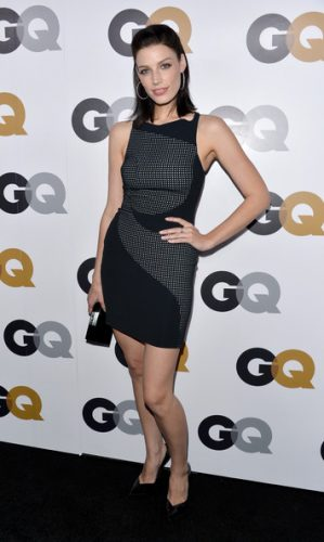 Jessica Pare Upcoming films, Birthday date, Affairs