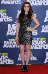 Lily Collins Upcoming films, Birthday date, Affairs