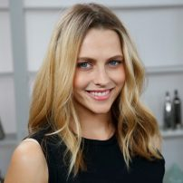 Teresa Palmer Upcoming films, Birthday date, Affairs