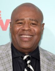 Chi McBride height and weight 2016
