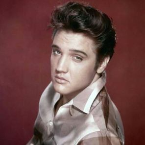 Elvis Presley height and weight 2017