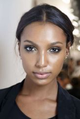 Jasmine Tookes Measurements, Height, Weight, Bra Size, Age, Wiki
