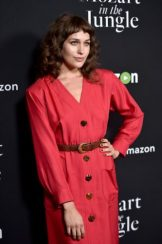 Lola Kirke Measurements, Height, Weight, Bra Size, Age, Wiki