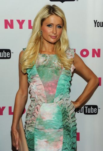 Paris Hilton Boyfriend, Age, Biography