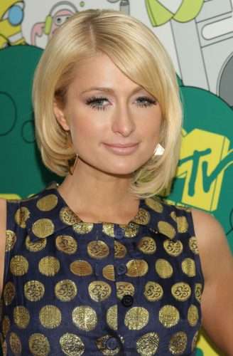 Paris Hilton Upcoming films, Birthday date, Affairs