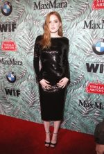 Ellie Bamber height and weight 2017