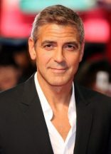 George Clooney Height, Weight, Age, Biceps Size, Body Stats