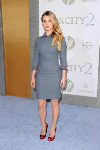 Alice Eve Measurements, Height, Weight, Bra Size, Age, Wiki