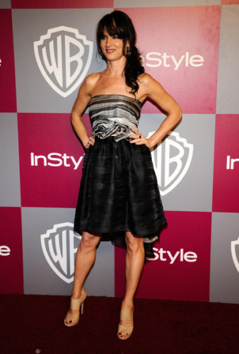 Juliette Lewis height and weight 2017