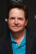Michael J. Fox Height, Weight, Age, Biceps Size, Body Stats