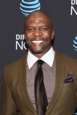 Terry Crews upcoming films birthday date affairs