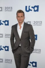 Gabriel Macht upcoming films birthday date affairs