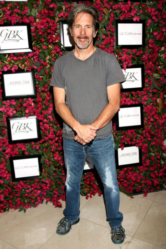 Gary Michael Cole Height, Weight, Age, Biceps Size, Body Stats