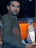 Puneesh Sharma girlfriend age biography