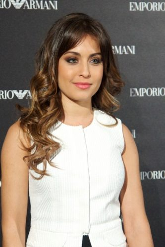 Hiba Abouk Bra Size, Wiki, Hot Images