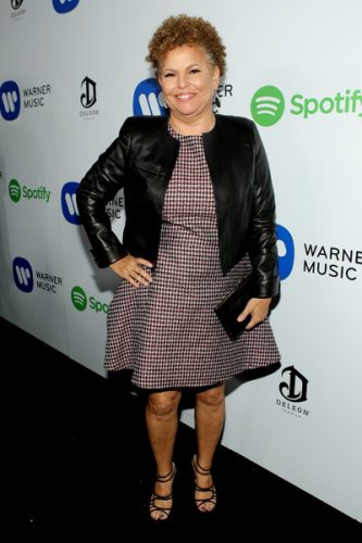 Debra L. Lee Upcoming films,Birthday date,Affairs