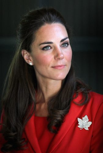 Catherine Elizabeth Middleton Bra Size, Wiki, Hot Images