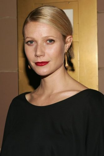 Gwyneth Paltrow Upcoming films,Birthday date,Affairs