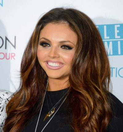 Jesy Nelson Upcoming films,Birthday date,Affairs