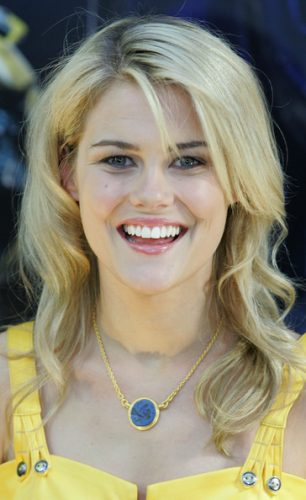 Rachael Taylor Upcoming films,Birthday date,Affairs
