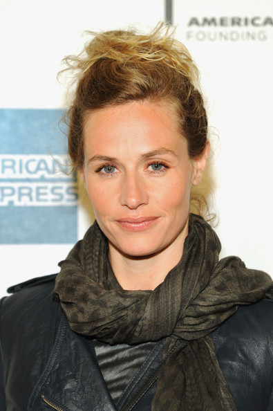 Cecile de France Measurements, Height, Weight, Bra Size, Age, Wiki