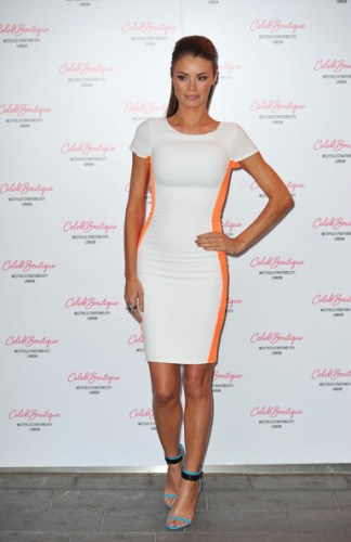 Chloe Sims Measurements, Height, Weight, Bra Size, Age, Wiki