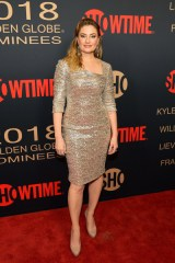 Madchen Amick Measurements, Height, Weight, Bra Size, Age, Wiki