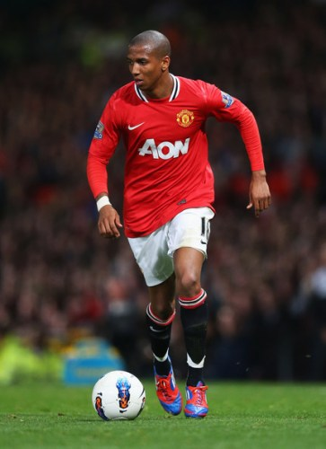 Ashley Young Height, Weight, Age, Biceps Size, Body Stats