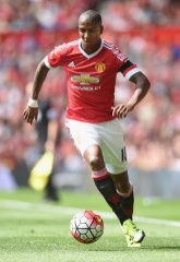 Ashley Young upcoming films birthday date affairs