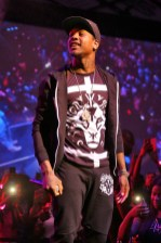 Lil Durk Height, Weight, Age, Biceps Size, Body Stats