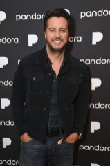 Luke Bryan upcoming films birthday date affairs