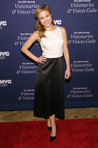 Christy Altomare Bra Size, Wiki, Hot Images
