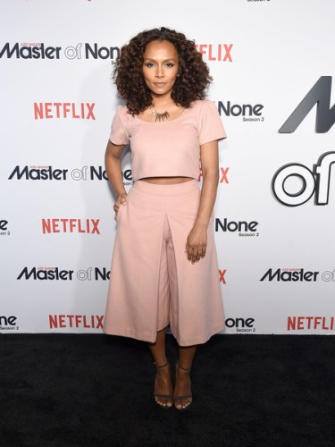 Janet Mock Upcoming films,Birthday date,Affairs
