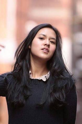 Raisa Andriana Upcoming films,Birthday date,Affairs