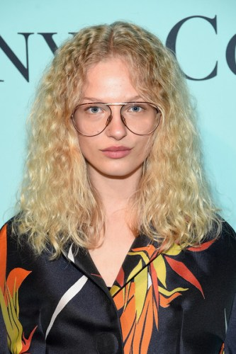 Frederikke Sofie Upcoming films,Birthday date,Affairs